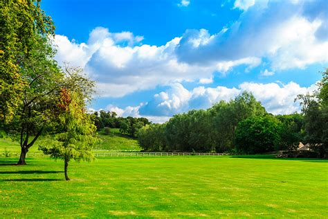imagenes de paisajes naturales trackid sp 006 bibury el pueblo en la ci 241 a inglesa que te conquistar 225
