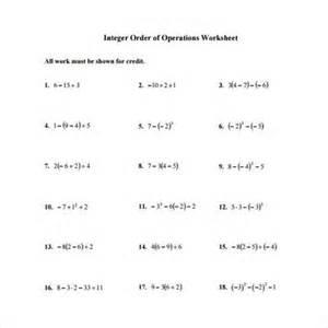 Thanksgiving Math Worksheets For 5th Grade » Home Design 2017