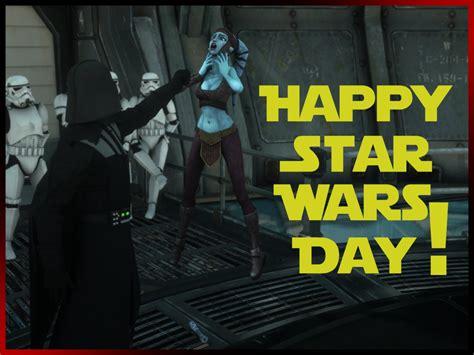 wars day happy wars day by voreq on deviantart