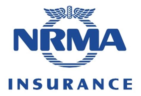 nrma house and contents insurance nrma car insurance review compare save canstar