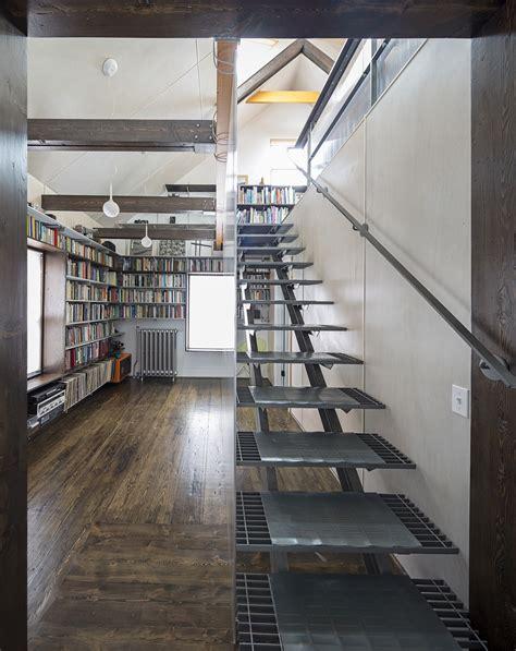 home design store boston gallery of house renovation in boston intadesign 2