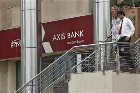 housing loan in axis bank home loan rates cut axis bank indiabulls follow peers the financial express