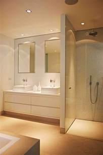 idee salle de bain 187 carrelage antid 233 rapant salle de bain