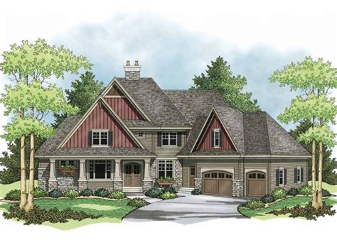 two craftsman two craftsman style homes exterior colors 2