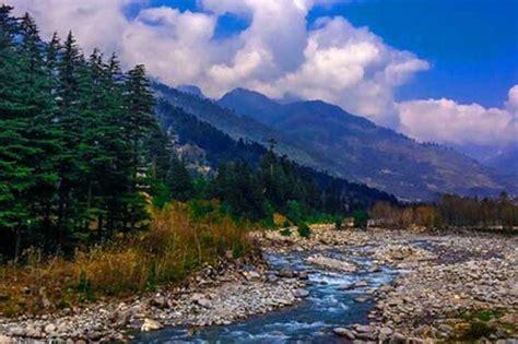 Himalaya Hp chandigarh shimla manali pb hp xplore himalaya