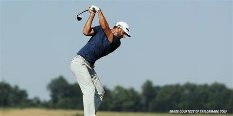 learn golf swing learn how wrist bends affect your golf swing the golftec