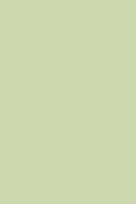 best green color green apple paint color captivating apple green paint