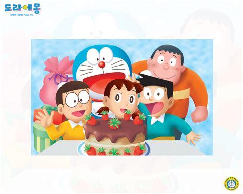 anime doraemon doraemon wallpaper and background image 1280x1024 id