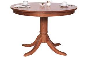 styles of dining tables dining table duncan phyfe dining table styles