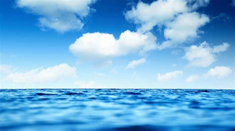 wallpaper hd 1920x1080 ocean 1920x1080 blue sea water ocean 1080p full hd wallpapers