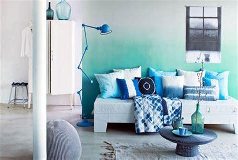 160 Sprei Bonita Green Batik No 2 ombre in innenraum wohnideen einrichten