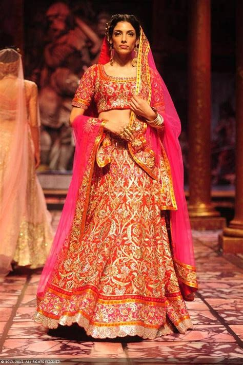 Asian Wedding Checklist Uk by 17 Best Images About Indian Lengha On Indian