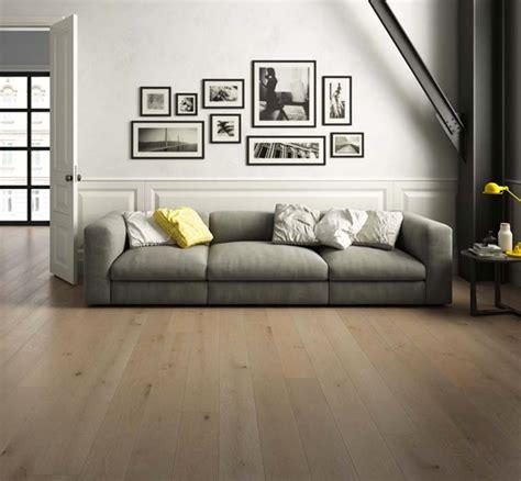 legno pavimenti interni pavimenti in legno parquet fornitura e posa zanella