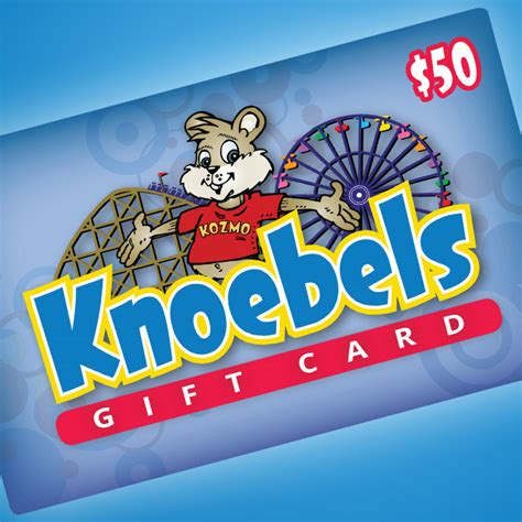 Golf Course Gift Card - 50 gift card knoebels free admission amusement park in central pa with