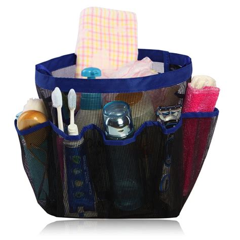 bathroom caddy for college best creative gift ideas for college students going away
