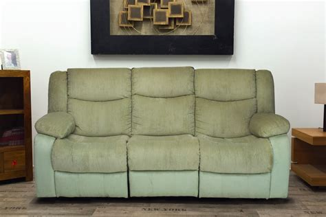 fabric sofa india 100 sofa cloth buy online india buy premium fabric