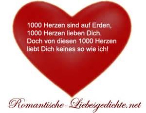 romantische liebessprüche romantische liebesgedichte spr 252 che texte gedichte