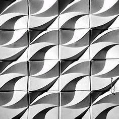 design pattern vs architectural pattern architectural pattern on pinterest kengo kuma facades