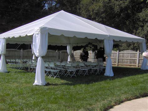 tent draping rental party lighting rental ta uplighting gobo projectors