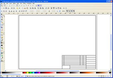 templates per blender realizzare un template per freecad parte 2 3d mind
