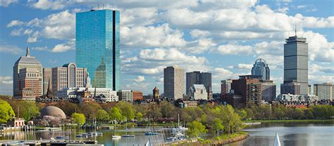 Mba Colleges In Boston by Boston Management Programs Seminars