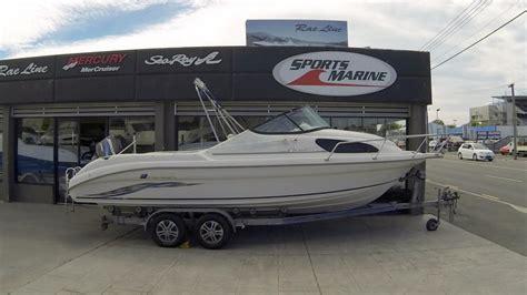boat trailer insurance bc cost 2002 reflex chianti 615 sports marine