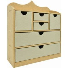 Kaisercraft Drawers by 1000 Images About Kaisercraft Beyond The Page On