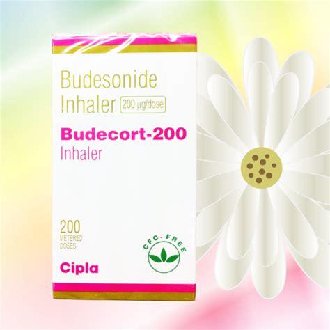 Obucort Inheler シムビコートタービュヘイラー symbicort turbuhaler 120吸入 1本 個人輸入代行 ワッツヘルス