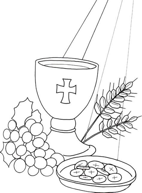 eucaristia sacramento dell eucaristia eucarestia