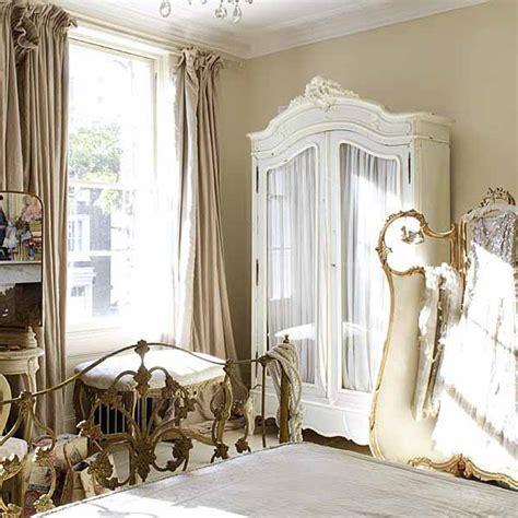 5 stylish ways to use draperies modern interior design
