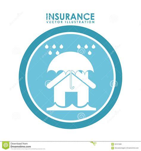 best insurance best insurance stock vector image 59101680