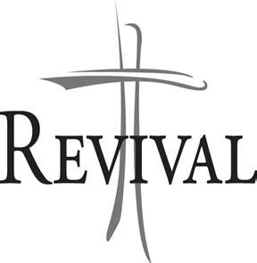 Free Online Home Design Websites by Church Revival Clipart 101 Clip Art