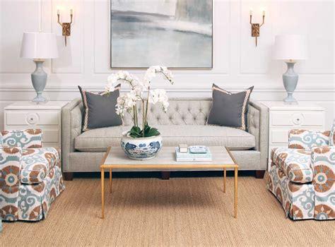 furniture upholstery jacksonville fl upholstery jacksonville fl fine furniture