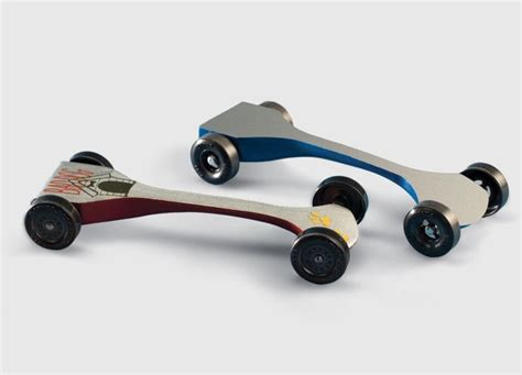 formula 1 pinewood derby car template 25 best ideas about pinewood derby templates on