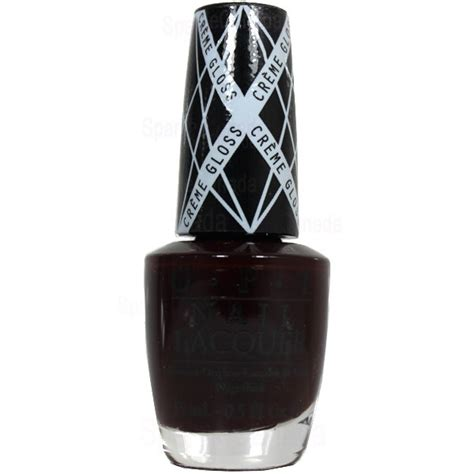 i sing in color opi opi i sing in color by opi nlg27 sparkle canada one