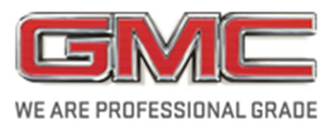 gmc we are professional grade select minnesota gmc dealers