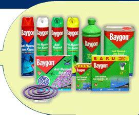 Baygon Flower Garden artikel kesehatan tahukah anda bahaya obat nyamuk