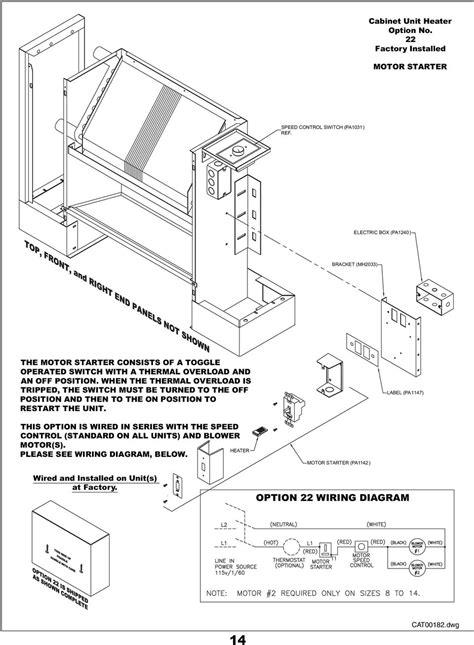 striker guitar 200stwiring diagrams wiring diagram