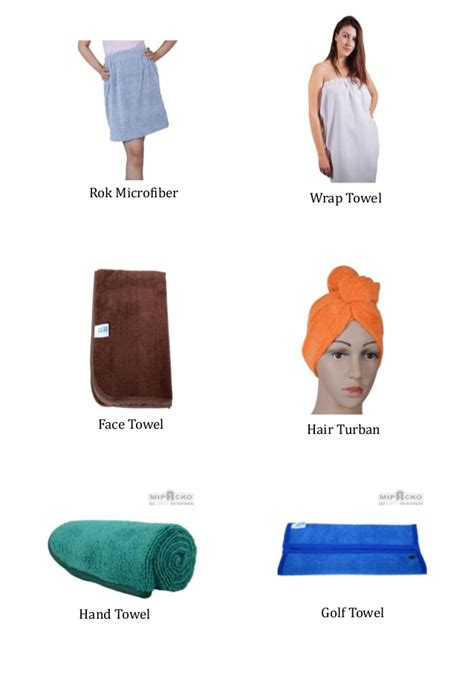 Grosir Gadget Cleaner www microfiber co id supplier clodi grosir cloth jual clodi