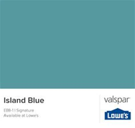 sea from valspar goes with any other color it my valspar board to brush