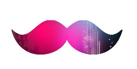 imagenes de mostachos moustache png by nayelismile on deviantart