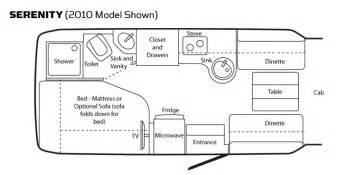 Sprinter Van Conversion Floor Plans by Airstream Sprinter Van Floor Plan Trend Home Design And