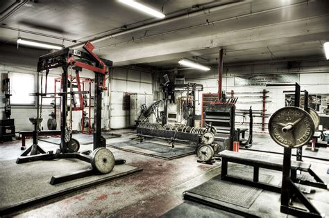 choosing the right powerlifting whatsteroids