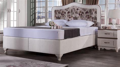 venturo base bellona furniture