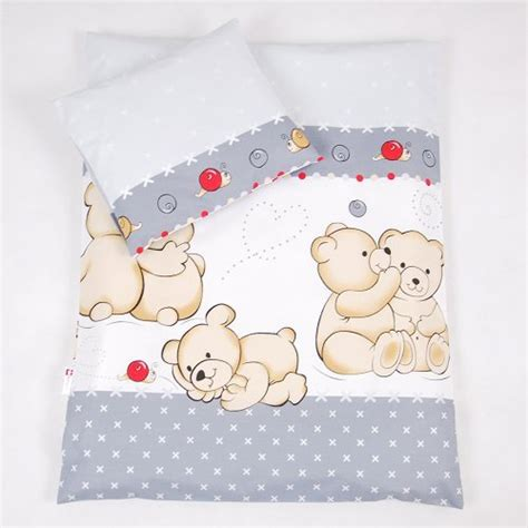 ab wann kann ein baby sehen ab wann mit bettdecke schlafen best 28 images ab wann