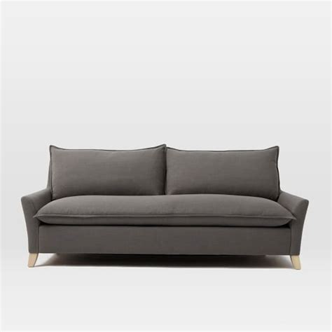 west elm sleeper sofa west elm sleeper sofa sleeper sofas west elm thesofa
