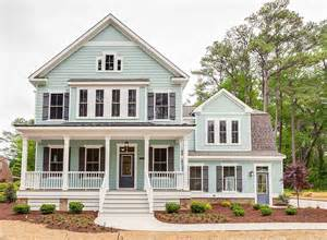 New Farmhouse Plans by Remodelaholic Friday Favorites Fabulous Farmhouse Style