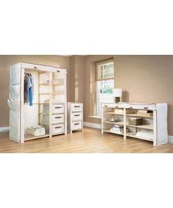 canvas bedroom furniture 3 canvas and wood bedroom set bedroom