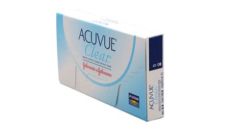 Acuvue Define Softlens harga softlens acuvue optik seis gamerose