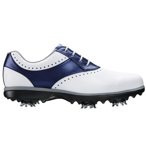 clearance golf shoes 2016 footjoy emerge golf shoes closeout new ebay